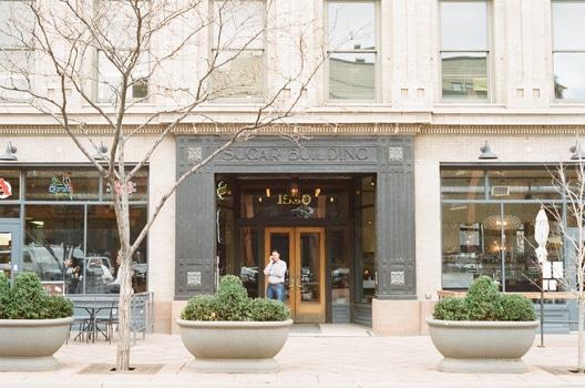 restaurant-man-bar-building-medium
