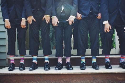 fashion-men-vintage-colorful-medium