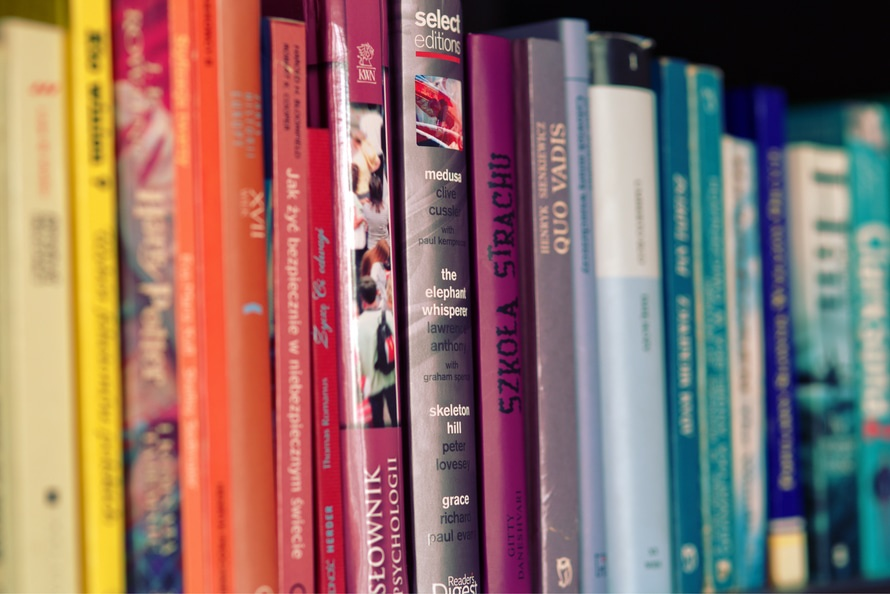 books-colorful-book-5711-large