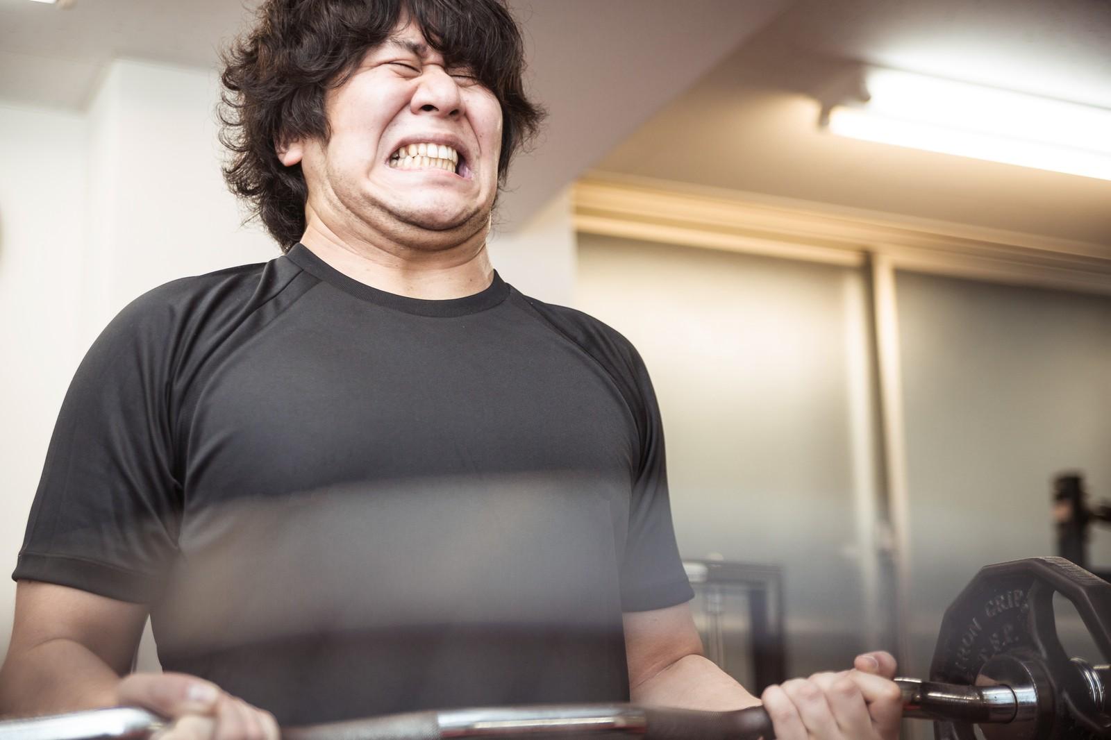 ダイエット目的でボクシングをしたら一ヶ月で3キロ痩せた