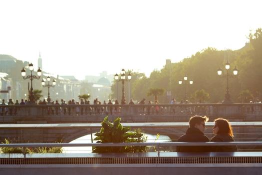 city-sunny-couple-love-medium