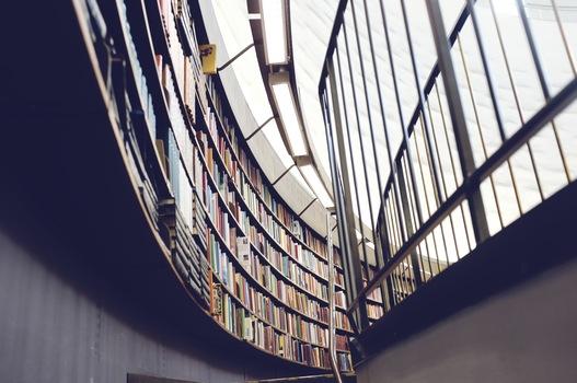 books-magazines-building-school-medium